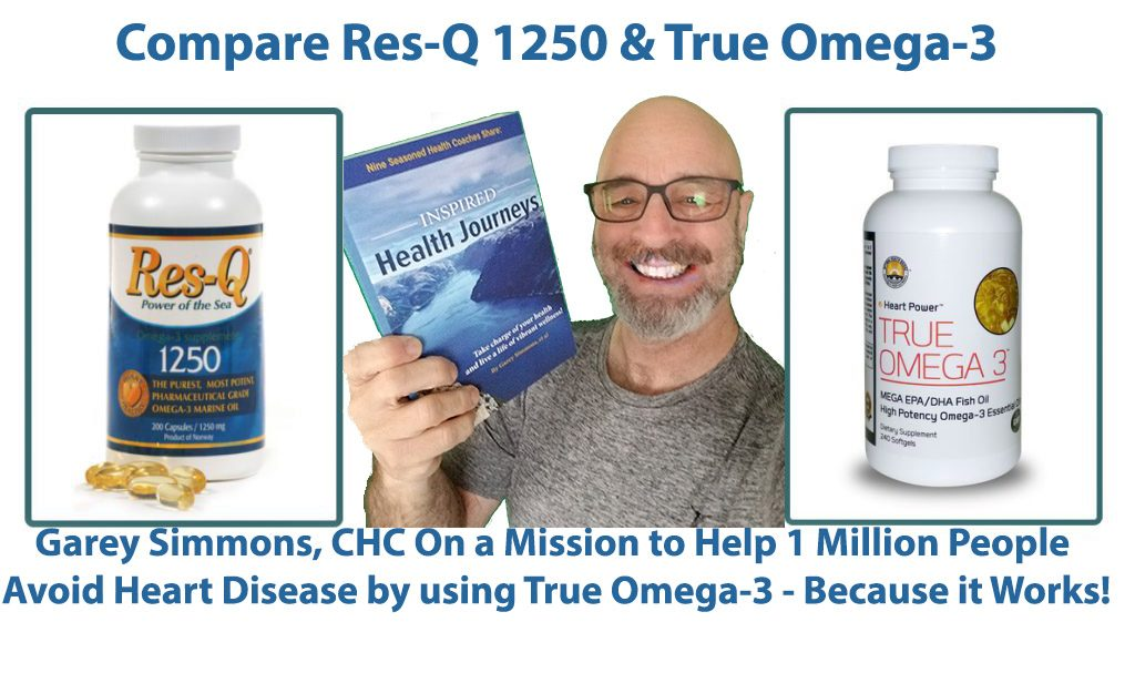 Compare-Res-Q1250-True-Omega-3