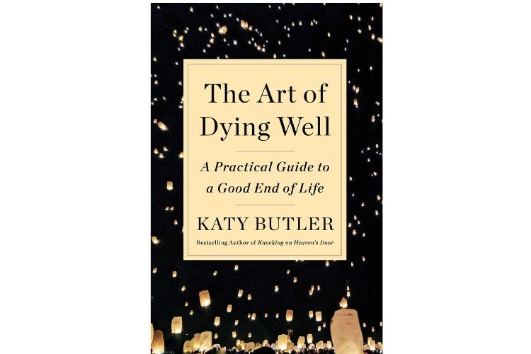 the-art-of-dying-well
