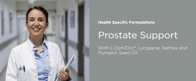ProstateSupport[1]