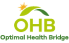 OHB-logo-headerPNG-8-format.png